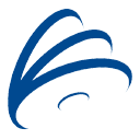 Advanced Digital Limited logo
