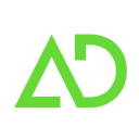 Advanced Dynamics Ltd logo
