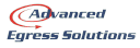 Advanced Egress Solutions,Inc. logo