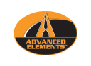 Advanced Elements - Send cold emails to Advanced Elements