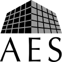 Advanced Exterior Systems, LLC logo