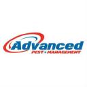 Advanced Exterminating Co logo