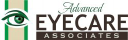 Advanced EyeCare Associates, LLC logo