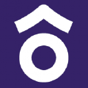 Advanced Fertility Center logo icon