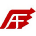 advanced filing systems logo