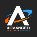 Advanced Heating & Cooling LLC logo