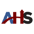 Advanced Hiring System logo