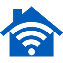 Advanced Home Environments logo