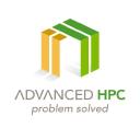 Advanced HPC on Elioplus