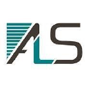 Advanced Laboratory Solutions logo