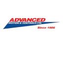 Advanced Motion & Controls Ltd. logo