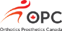 Advanced Orthodyndamics Inc logo
