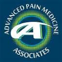 Advanced Pain Medicine Associates logo