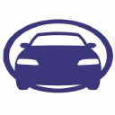 Advanced Parking Systems Ltd. logo