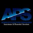 Advanced Pension Strategies logo