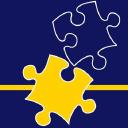 Advanced Personnel Services Ltd logo