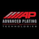 Advanced Plating Technologies logo