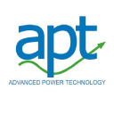 Advanced Power Technology Ltd logo