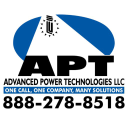 Advanced Power Technologies, LLC logo