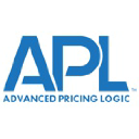 Advanced Pricing Logic, Inc. logo