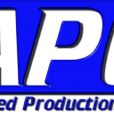 Advanced Production Group, LLC logo