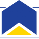 Advanced Realty Solutions Inc. logo
