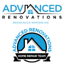 Advanced Renovations, Inc. logo
