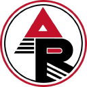 Advanced Roofing logo icon