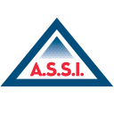Advanced Safety Systems, Inc. logo