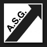 Advanced Search Group logo