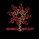 Advanced Simplicity logo