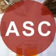 Advanced Skin Care Logo