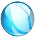 Advanced Smoke Group Ltd logo