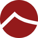 Advanced Solutions logo icon