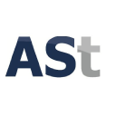 Advanced Spatial technologies Pty Ltd logo