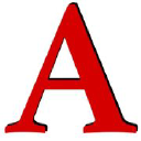 Advanced Surfaces, Inc. logo