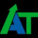 Advanced Tax Services Inc. logo