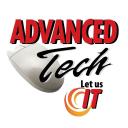 Advanced Tech on Elioplus