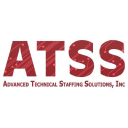 Advanced Technical Staffing Solutions