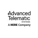 Advanced Telematic Systems logo icon