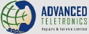 Advanced Teletronics Limited logo