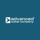 Advanced Water Company logo
