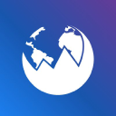 Advancedwebranking logo