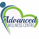 Advanced Wellness Centre logo