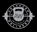 Advanced Wellness SF logo