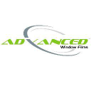 Advanced Window Films LLC logo