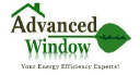 Advanced Window logo