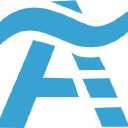 AdvanceFirst Technologies Ltd logo