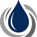 Advance FM Ltd logo