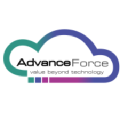 AdvanceForce Pty Ltd logo